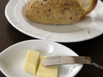 pan_butter_sv071127.jpg
