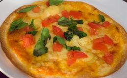 pizza_marugerita2_yona.jpg