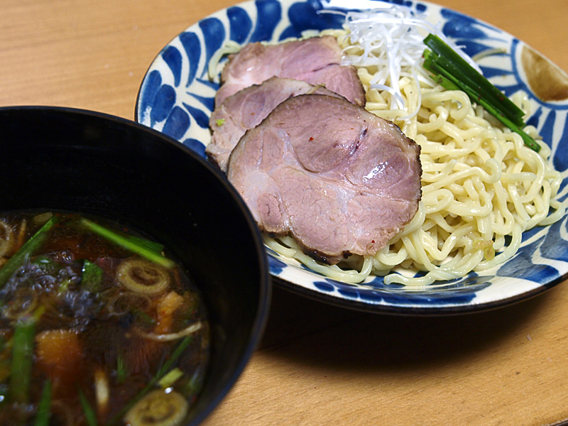 ramen_tsuke_zen080827.jpg