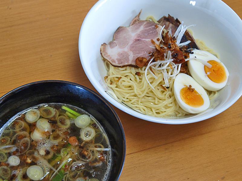 ramen_tsuke_zen080831.jpg