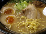 ramen_z_egg_niku_tatsuzou.jpg