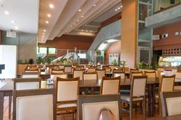 restaurant_oic140822.jpg