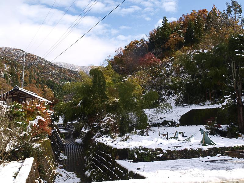 river_scene_syakudou.jpg