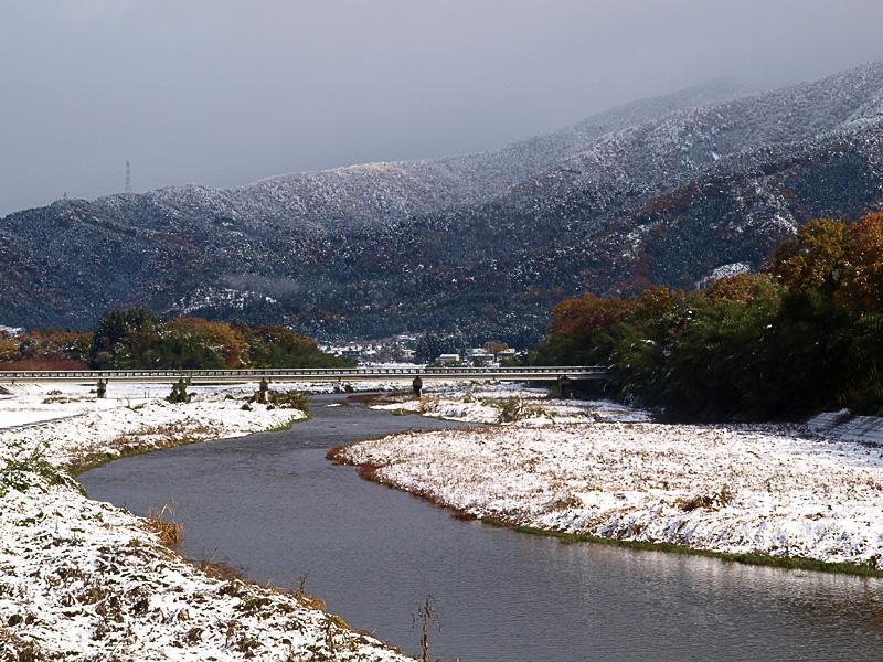 river_takatoki_081119.jpg