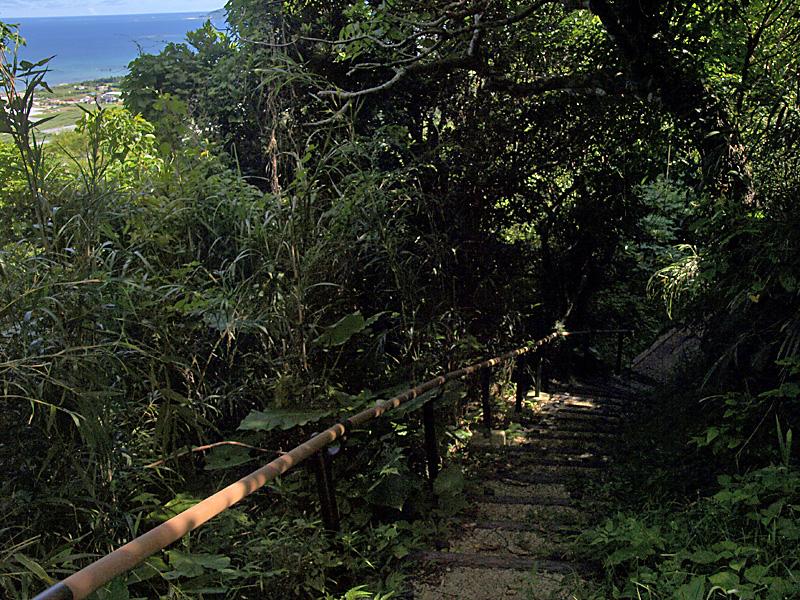road7kaidan_hanta100911.jpg