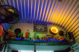 roof_gajiro150120.jpg