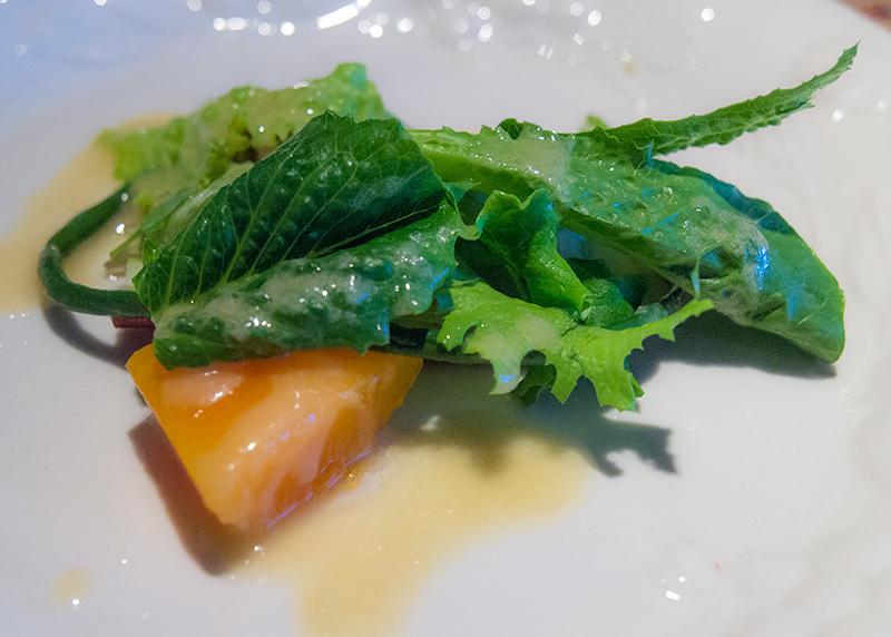 salada2_unsa.jpg