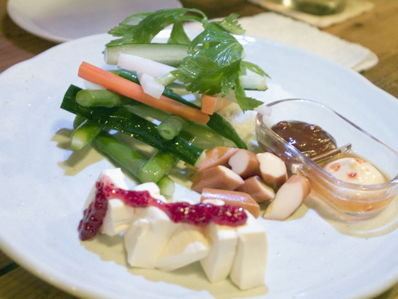 salada_cheese_tapas.jpg