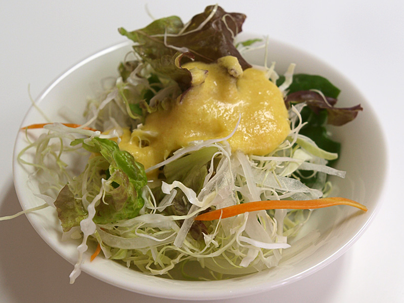 salada_coconut.jpg