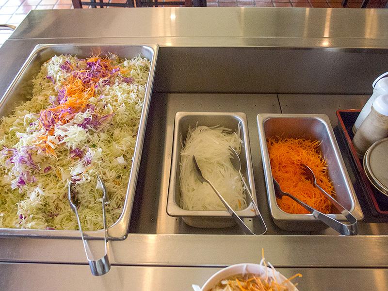 salada_oic131018.jpg