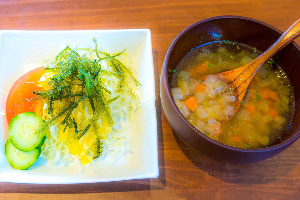 salada_soup_mijukumono.jpg