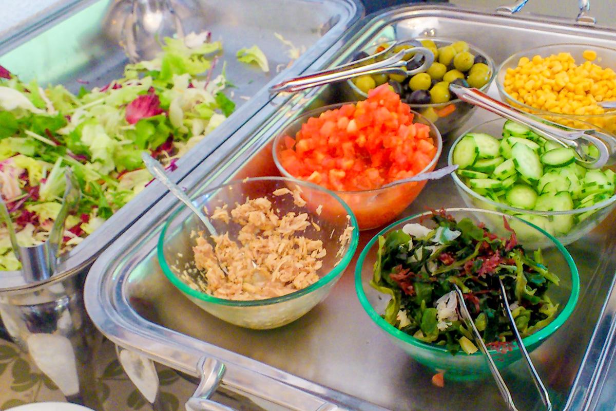salada_viking_granblue.jpg