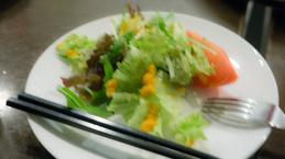 salada_vivace.jpg