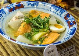 salmon_potato_soup_oic121129.jpg
