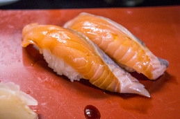 salmon_sabu3_140705.jpg