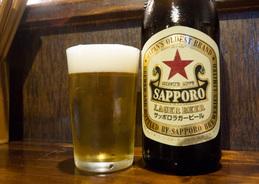 sapporo_beer_oru.jpg