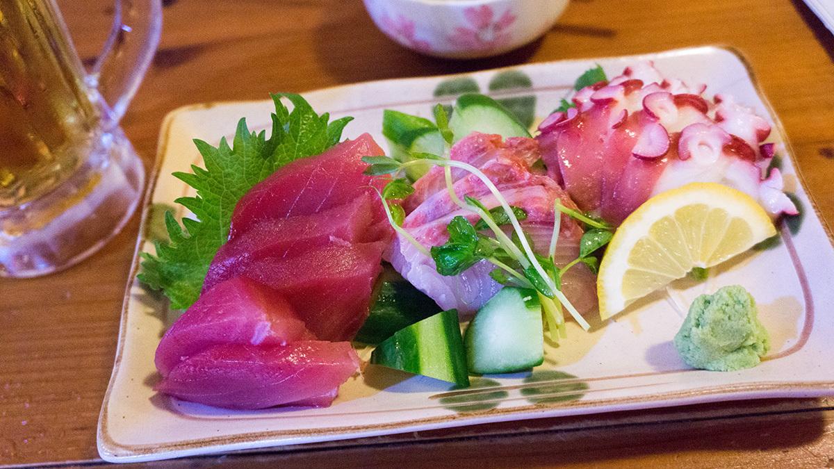 sashimi3ten_ochan150502.jpg