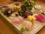 sashimi_inaka.jpg