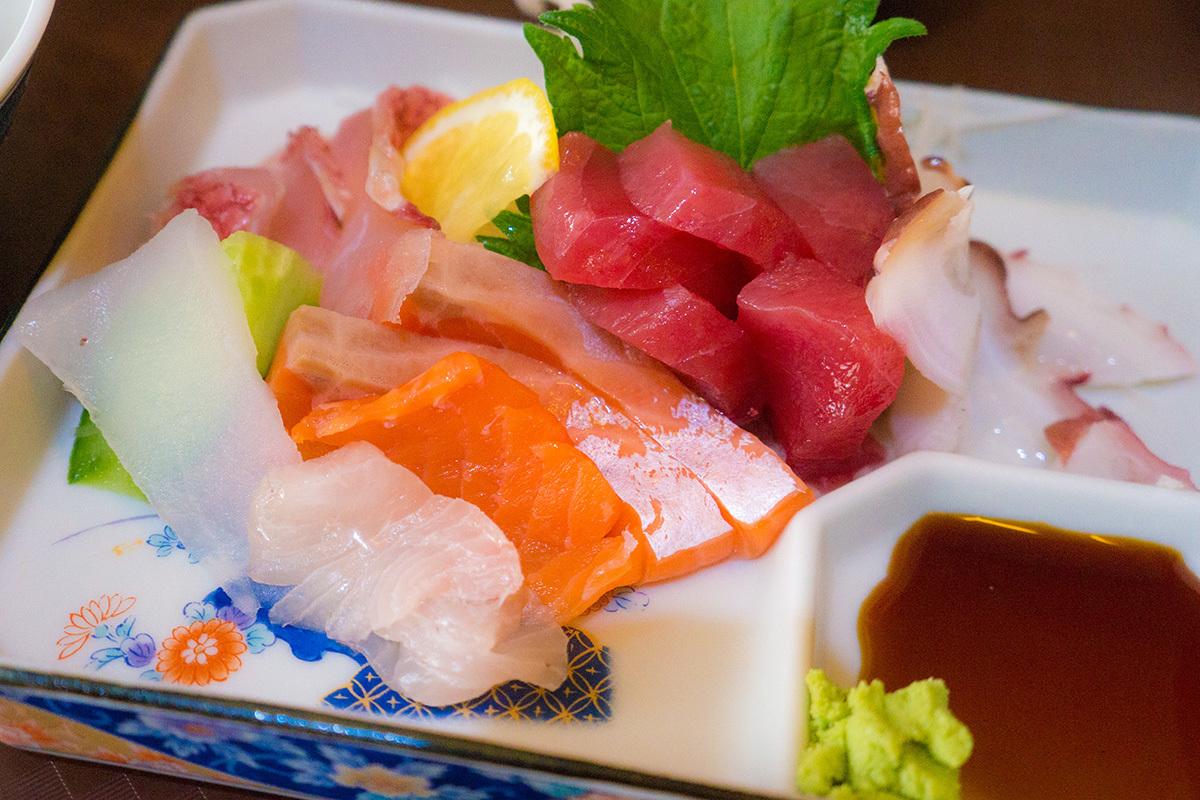 sashimi_ochan.jpg