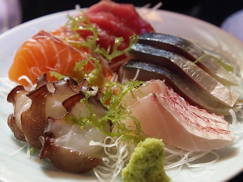 sashimi_sab3.jpg
