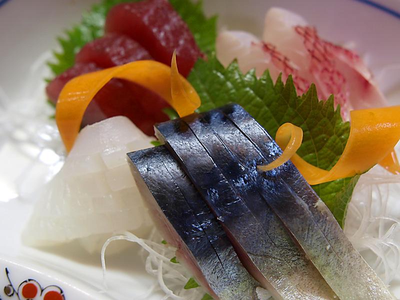 sashimi_sab3_091126.jpg