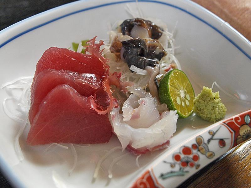 sashimi_sabusuri.jpg