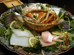 sashimimori_wappare.jpg