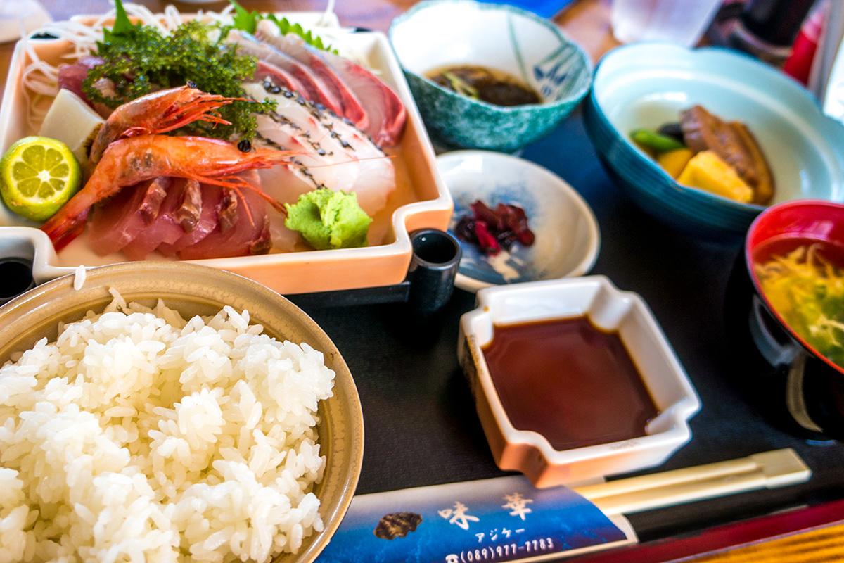 sashimitei_ajike.jpg