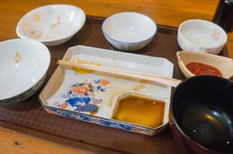 sashimitei_fin_ochan.jpg