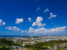 sea2_hanariji_rock.jpg