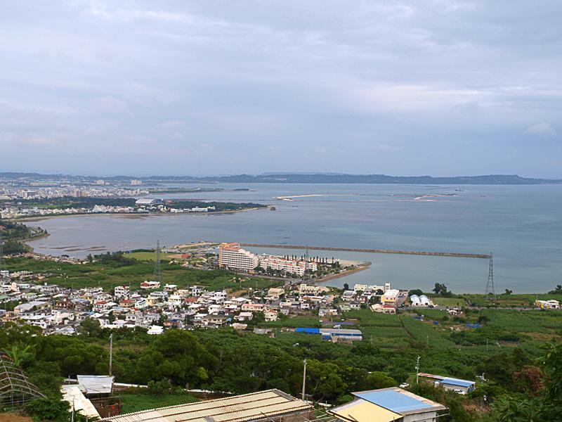 sea_awase_onishig.jpg