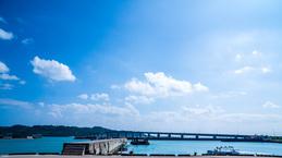 sea_bridge_ajike.jpg