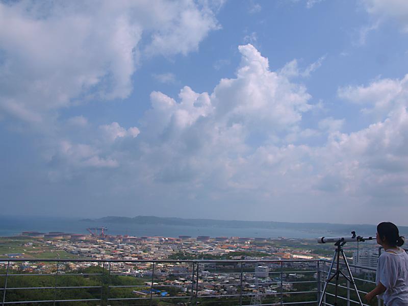 sea_chinen_junko_hantabaru.jpg