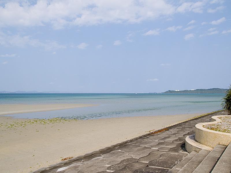 sea_kaichu.jpg