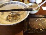 shiomaze_fin_tachan.jpg