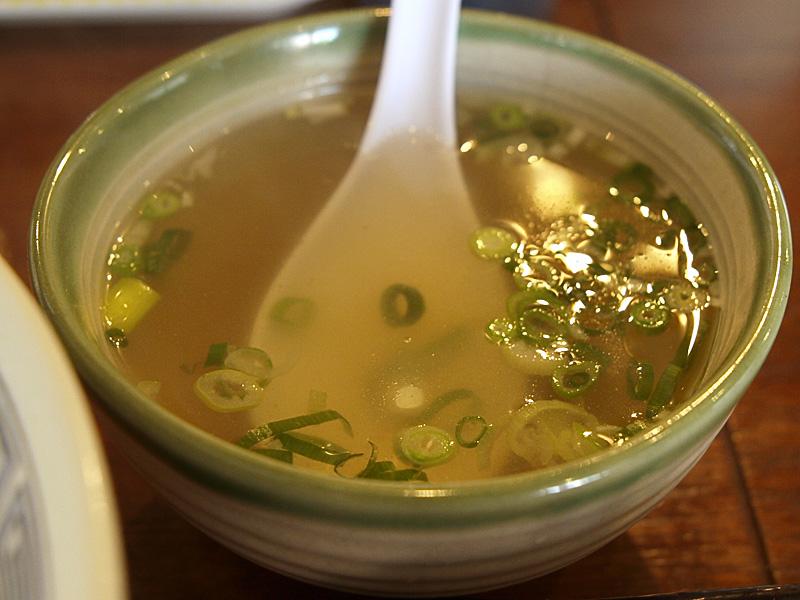 shiomaze_soup_tachan.jpg