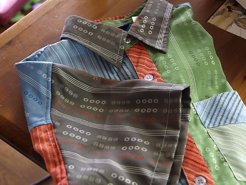 shirt_buy_fam.jpg