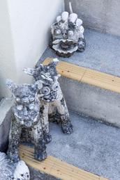 shisar_stairs_ippukuya.jpg