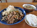 shogayaki_zen_marunaga.jpg