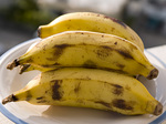 sima_banana_shop1.jpg