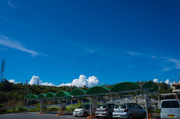 sky140720_a&wyagibaru.jpg