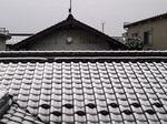 snow_kawara.jpg