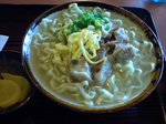 soba_m_takaesu.jpg