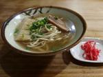 soba_s_zen_ai.jpg