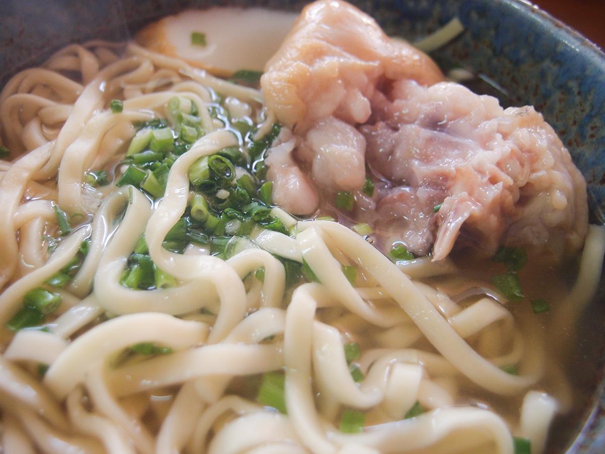 soba_tebichi_in_matsuya.jpg