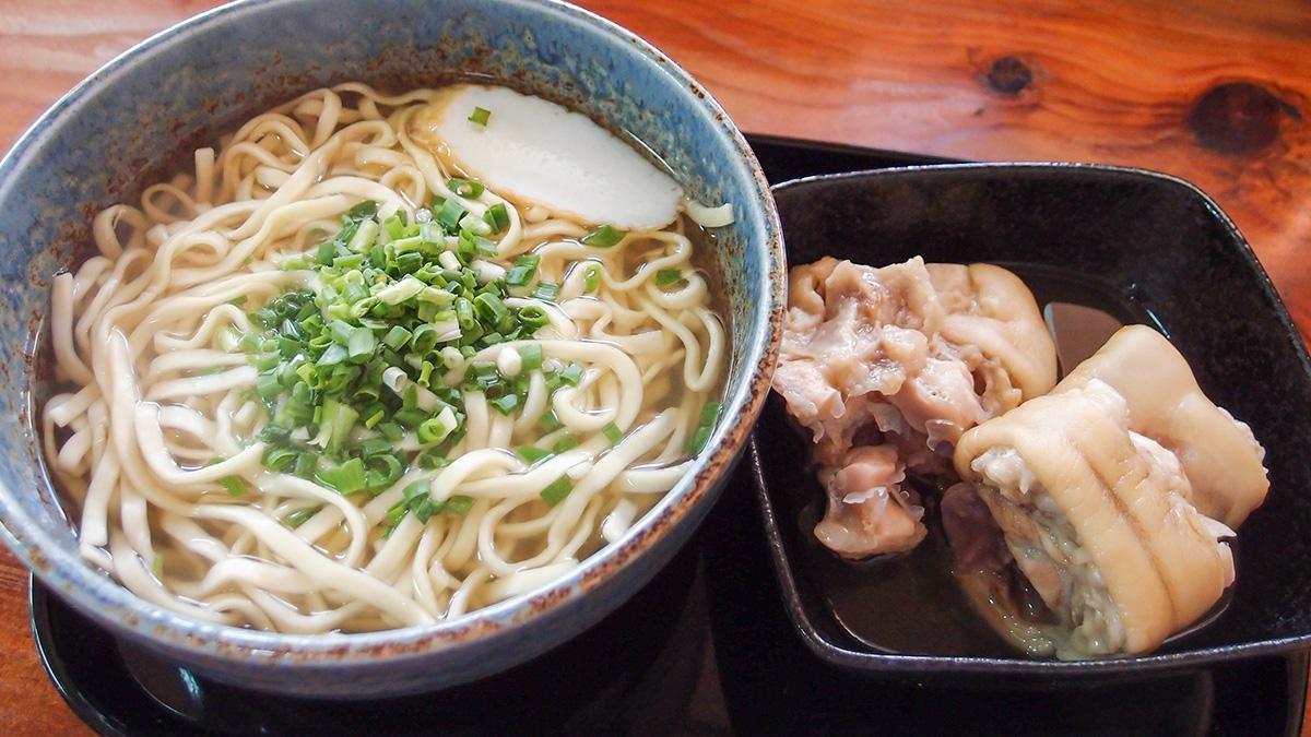 soba_tebichi_matsuya.jpg