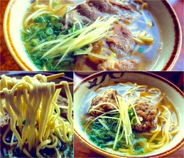 soki_nankotsu_racom150123.jpg