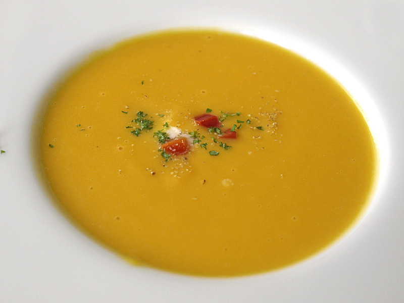 soup_carrot_sv071127.jpg