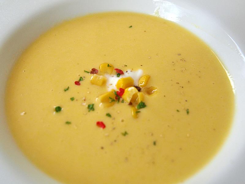 soup_corn_sv080812.jpg