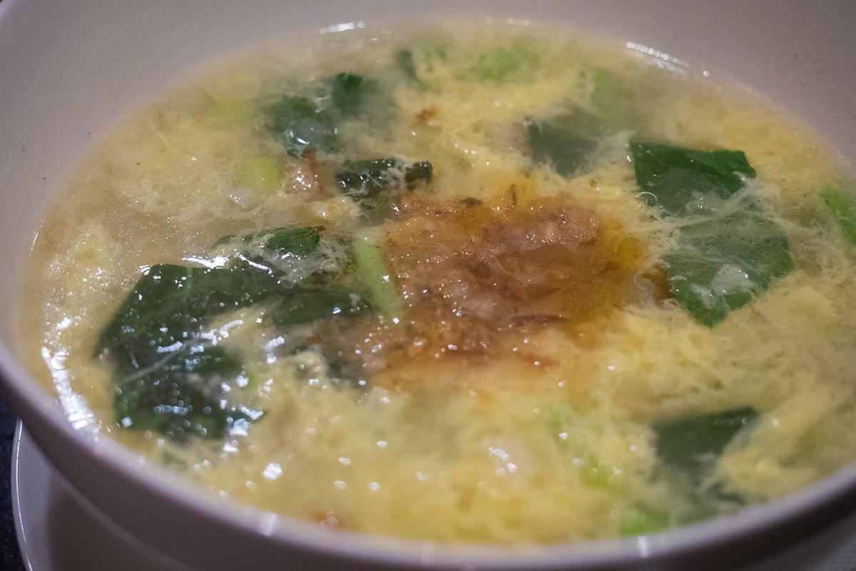 soup_saikabo.jpg